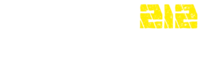 fahrenheit 212 Logo
